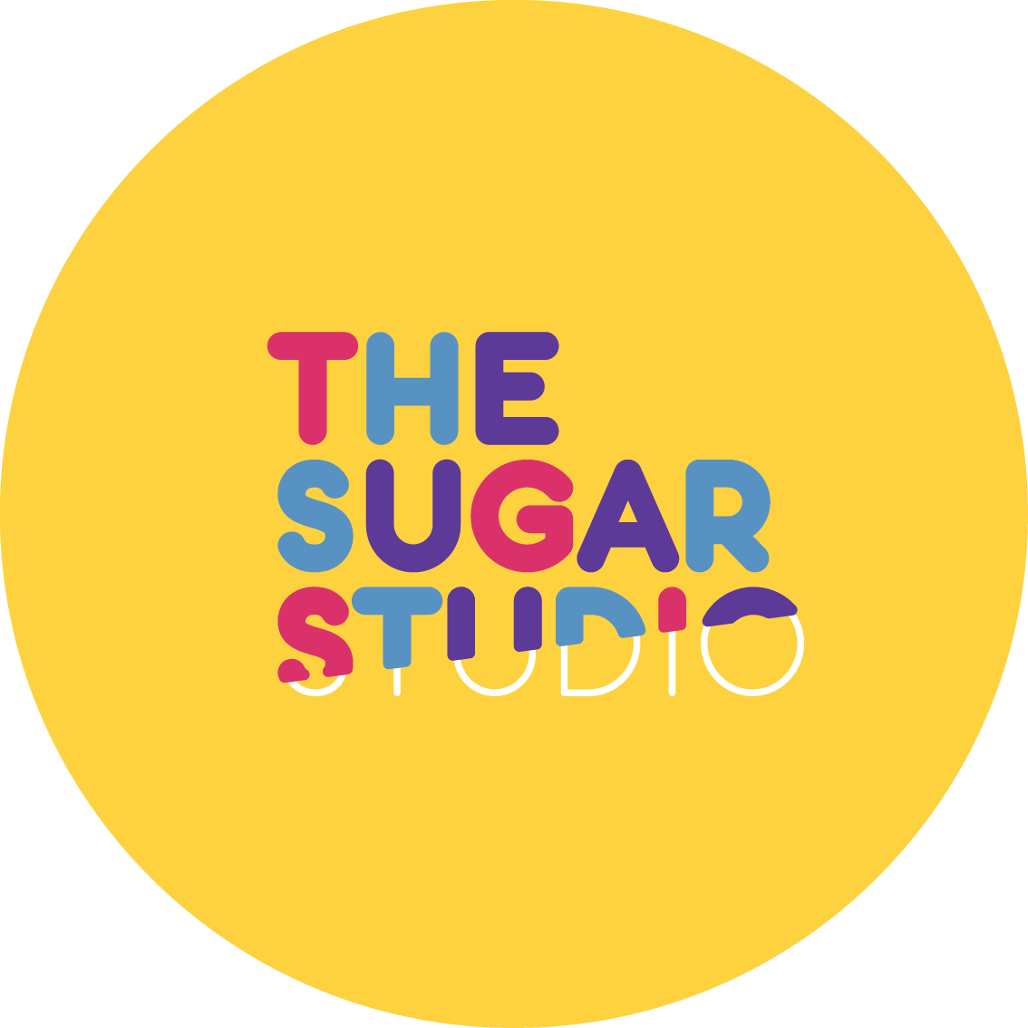 thesugarstudio.co.uk