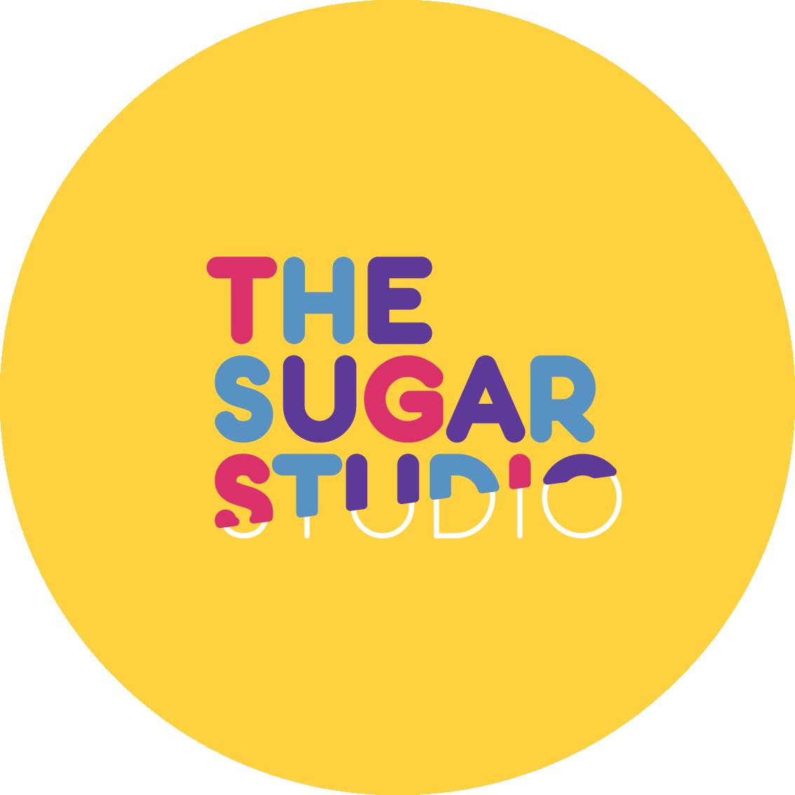 thesugarstudio.co.uk